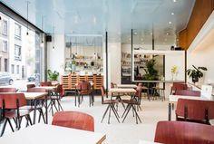 Dit zijn de leukste nieuwe eetadresjes in Vlaanderen - Gazet van Antwerpen: http://www.gva.be/cnt/dmf20150306_01565356/dit-zijn-de-leukste-nieuwe-eetadresjes-in-vlaanderen