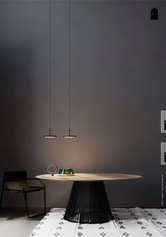 #Design interior Kiev/ litvinenkodesign.com First family interior