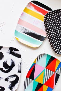 Ampersand Design Studio's {super fun} 2015 product line!! | Ampersand Design Studio