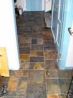 1-m2-multicolour-Slate-Floor-Wall-Tiles-30-cm
