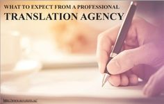 What to look for while hiring a professional translation agency  http://www.slideboom.com/presentations/1460584/What-to-look-for-while-hiring-a-professional-translation-agency  #professionaltranslationagency