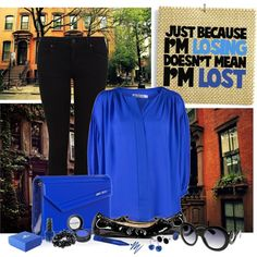 electric, created by ticca85 on Polyvore