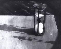 Der müde Tod (AKA Destiny) - Fritz Lang - 1921
