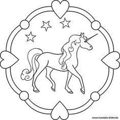 die 54 besten bilder von ausmalbilder pferde | coloring pages, coloring pages for kids und