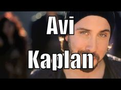 """All About That Bass"" Avi Kaplan ft. Mario Jose and Naomi Samilton (Meghan Trainor Cover) - YouTube"