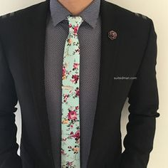 Komplette Outfits, Fashion Outfits, Fashion Trends, Fashion Shirts, Mens Fashion Suits, Mens Suits, Gentlemen Wear, Moda Chic, Wedding Suits