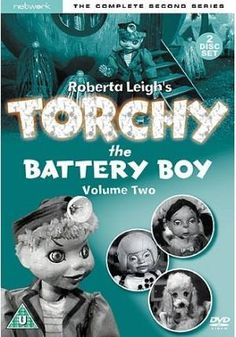 Torchy the Battery Boy: loved this as a kid but he's a bit scary now! 1970s Childhood, My Childhood Memories, Childhood Toys, Great Memories, New Advertisement, Vintage Television, My Children, Kids, Tv Ads