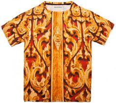 Royal blood t Royal Blood, Print Design, Men Casual, Mens Tops, T Shirt, Clothes, Fashion, Supreme T Shirt, Outfits