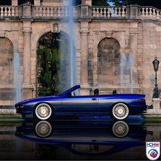 83 Best Bmw Alpina Images On Pinterest Bmw Alpina Bmw Cars And