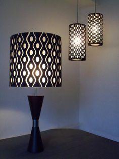 lamparas de madera.JPG (797×1063)