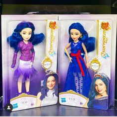 Descendants Audrey Doll, Disney Channel Descendants, Dove Cameron, Pixar, Twilight Sparkle Equestria Girl, Cute Night Lights, Disney Bedrooms, Cheerleading Bows, Wedding Doll