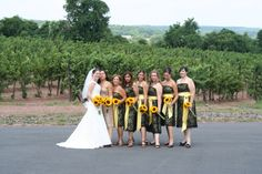 2014 Sand Castle Winery Bridal Show! April 6th from 1pm til 4pm. Reserve your tickets at www.sandcastlewinery.com