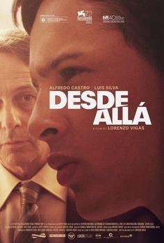 En la convulsa Caracas, Armando, de 50 años de edad, dueño de un laboratorio de prótesis dentales, busca chicos jóvenes en paradas de autobús y les ofrece dinero para que lo acompañen a su casa con el fin de observarlos. Tiene también la costumbre de espiar a un hombre de edad avanzada: sabe dónde vive, qué lugares frecuenta; entre ellos existe un vínculo que se remonta al pasado. Un día Armando se lleva a casa a un chico, Elder, líder de una banda de delincuentes juveniles.