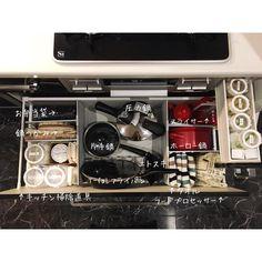 Media?size=l Kitchen, Instagram, Cooking, Kitchens, Cuisine, Cucina, Kitchen Floor