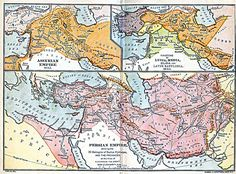 http://upload.wikimedia.org/wikipedia/commons/2/2f/Maps_of_the_Ancient_World.png