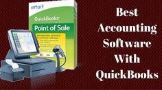 Best Accounting Software by saarohi426.deviantart.com on @DeviantArt
