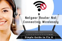 19 Best NETGEAR WIRELESS ROUTER images in 2018 | Care pack