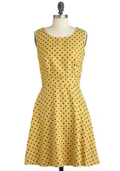Bee Who You Are Dress.....I need this for the first day of school! Only in my dreams....it's $109.00!