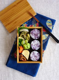 Collector & Co Japanese Bento Box, Japanese Food, Japanese Style, Bento Recipes, Bento Ideas, Boite A Lunch, Warm Food, Bento Box Lunch, Cute Food