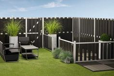 Search results for: 'fences composite fencing' Composite Fencing, Fence Gate Design, Natural Fence, Elephant Design, Wooden Fence, Fence Panels, Dream Garden, Planer, Pergola