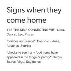 astrology☽ (@astrologyIife) | Twitter