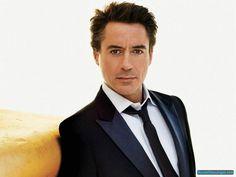 "robert downey jr | ... fondos de pantalla de ""Robert Downey Jr."" Gratis | SoKeTe"