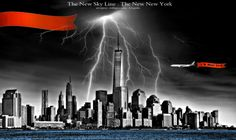 https://flic.kr/p/NC4heJ   New New York . WTC 2015 04   No Words, WTC, Freedom Tower, New York, Skyline / Artexpreso . Rodriguez Udias . Emotional Photography . Nov 2016 #artexpreso #new york #ny #rodriguez udias #new york times #freedom tower #wtc #skyline #manhattan