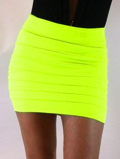 Cupro Skirt - inner resonance by VIDA VIDA Fast Delivery For Sale Clearance With Mastercard G3QrNp6f