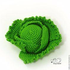 80 Besten Häkeln Obst Und Gemüse Bilder Auf Pinterest Crochet Food
