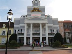 Dolly Parton's Dixie Stampede in Tennessee love love love this place