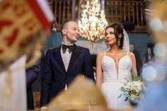 Film, Wedding Dresses, Fashion, Movie, Bride Dresses, Moda, Movies, Film Stock, Bridal Wedding Dresses