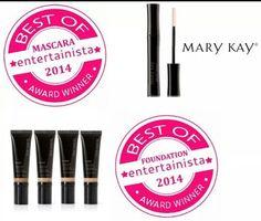 best buy july 4th sale 2014