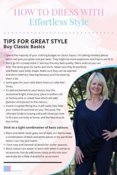 How to find your style and love the body you're in - Take the Your Style Quiz. Fashion and style advice. How to change your style. Style basics and inspiration. #YourStyle #Style #fashion #lovefashion #styletips #howtolookgreat #lookgreat #OOTD #fashiontips Trendy Mens Fashion, Fashion Tips For Women, Fashion Advice, Style Fashion, A Writer's Life, Fifties Fashion, Instagram Life, Comfortable Outfits, Casual Outfits