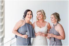 mandurah-bride-bridesmaids