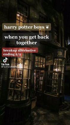 #hp #harrypotter #harrypotterfan #harrypotterforever #harrypotterpov #tiktok #hptiktok #harrypottertok #hufflepuff #hufflepuffpride #slytherin #gryffindor #ravenclawforlife #ravenclaw #ravenpuff #gryffinclaw #slytherpuff #gryffinpuff #slytherclaw #hogwarts #draco #cedricdiggory #abbskaban Harry Potter Alphabet, Harry Potter Stories, Harry Potter Feels, Harry Potter Style, Harry Potter Jokes, Harry Potter Pictures, Harry Potter Fandom, Harry Potter Characters, Harry Potter World