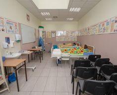 Sala opiekuna medycznego w Tychach #sale #saleszkoleniowe #saletychy #salatychy #salaszkoleniowa #szkolenia  #szkoleniowe #sala #szkoleniowa #tychach #konferencyjne #konferencyjna #wynajem #sal #sali #szkolenie #konferencja #wynajęcia #tychy #salerezerwacje