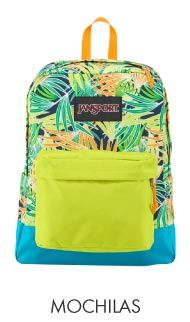 The JanSport Black Label SuperBreak brings fresh, new colors and prints to the classic SuperBreak. With the same trusted silhouette, this backpack is a perfect companion for your everyday adventures. Mochila Jansport, Jansport Superbreak Backpack, Backpack For Teens, Backpack Bags, Duffle Bags, Messenger Bags, Cool Backpacks, Leather Backpacks, Teen Backpacks
