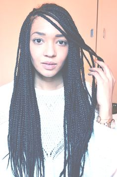 mercredie-blog-mode-geneve-geneva-fashion-hair-cheveux-afro-box-braids-long-rasta-patras-tresses