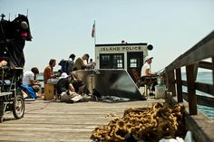 (via Bruce fishing | Flickr - Photo Sharing!)