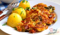 Pancakes, Food And Drink, Eggs, Vegetarian, Cooking, Breakfast, Kitchen, Recipes, Fitness