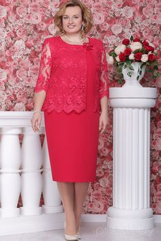la compra auténtico atesorar como una mercancía rara compra original vestidos para señoras gorditas