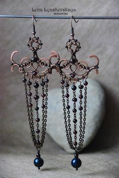 stitching wire: http://forum.joomlaworks.net/profile/?area=summary;u=105187