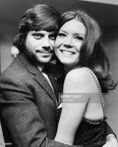 actors-oliver-reed-and-diana-rigg-pictured-embracing-as-they-attend-a-picture-id592646037 (818×1024)