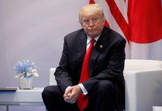 Cumbre del G-20: Trump se queda solo en un grupo que tiene otras prioridades: Dos bandos quedaron diferenciados tras las negociaciones: por…