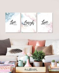 There is a lot that your empowerment coach can do for the employees of your company. You will find that the empowerment c Diy Design, Something To Do, Bed Pillows, Place Card Holders, Make It Yourself, Live, Bedroom Ideas, Home Decor, Vintage