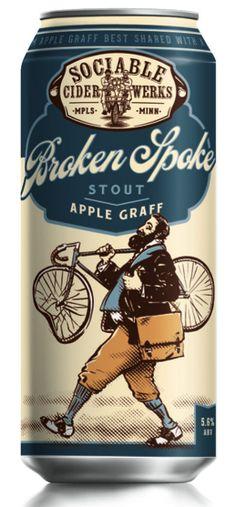 Broken Spoke Can1.jpg