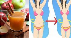 Detoxify your Body Every Day in the Morning - This recipe is for all lazy persons who wish to get a flat stomach in short time without gym or exercises. Detoxify your Body Every Day in the Morning - Old Husband Uses One Simple Trick to Improve His Health Reduce Belly Fat, Lose Belly, Flat Belly, Diet Drinks, Healthy Drinks, Burn Calories Fast, Guter Rat, Grapefruit Juice, Pineapple Juice