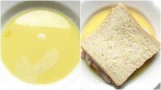 Συνταγές για μικρά και για.....μεγάλα παιδιά: ΙΔΕΕΣ ΓΙΑ ΠΑΡΤY –ΑΠΛΑ ΓΡΗΓΟΡΑ ΟΙΚΟΝΟΜΙΚΑ ΤΟΣΤΑΚΙΑ!!!!