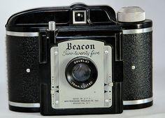 Beacon 225 (c1950)