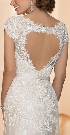 1000 images about want on pinterest wedding tuxedos brilliant